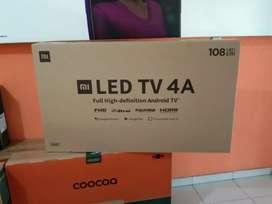 """TV LED XIAOMI 4A 43"""""""