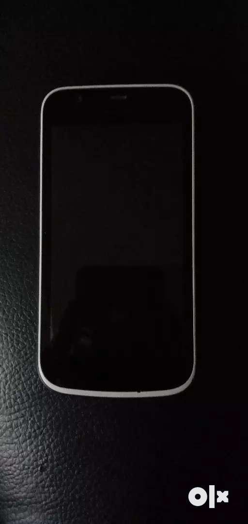Nokia A1 1 GB ram 8 GB internal 0