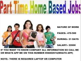 best data entry work for you guys