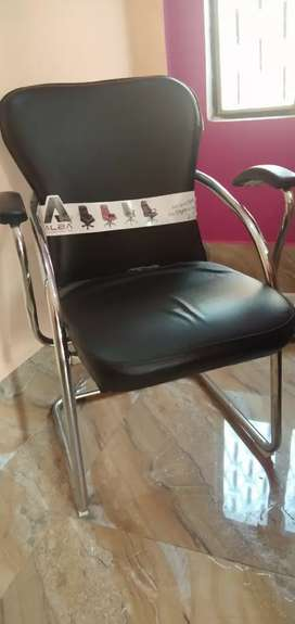 Study chair ..with perfect sitting position