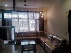 3bhk with Pooja room spacious floor ready to move independent flats.