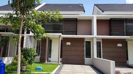 Disewakan rumah di SAFIRA GARDEN, CANDI, SIDOARJO