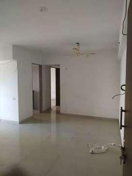 2bhk flat for rent in sector 20 Roadpali Kalamboli