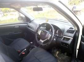 Maruti Suzuki Swift 2009 Diesel Well Maintained