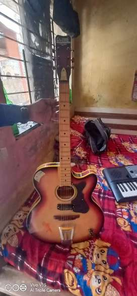 Guitar for new beggner