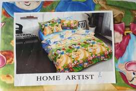 Bedsheets cheapest price