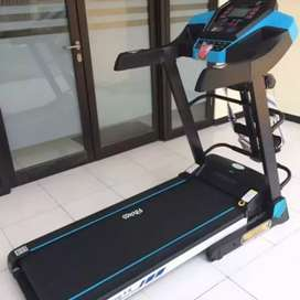 gym ++(delivery free) treadmill osaka