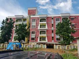 2 BHK flat available for sale at Shamshabad.