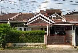 Rumah Dijual di Jatibening, Bebas Banjir