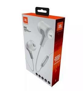 JBL HEAD PHONE 707six55590one sell package