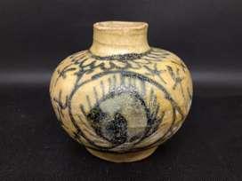 Buli Antik Chinese Anamese barang Kuno