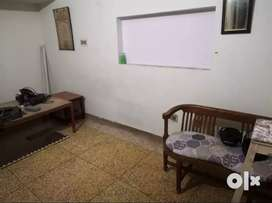 Rent 3500 per month 1 room rent available for rent