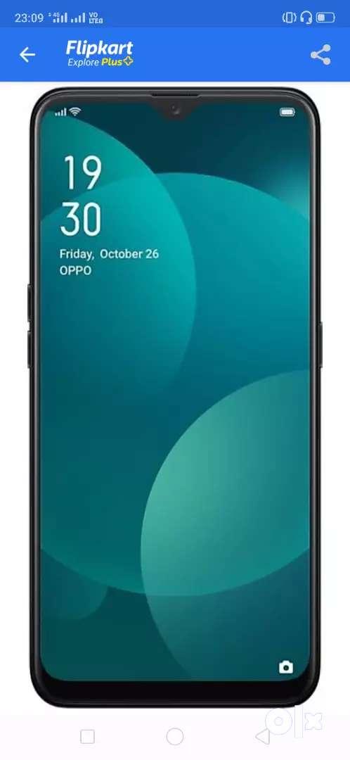 F 11 new phone 15 days only 6 GB ram 128 gb rom 0