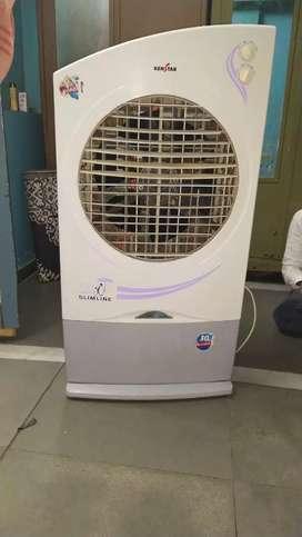 Cooler cooler