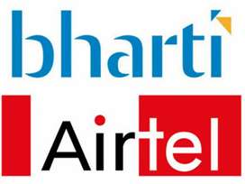 Bharti Airtel (Direct Joining)Part Time/Full time (CCE/Backoffc)