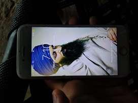 Iphone 6 Rupress 17000