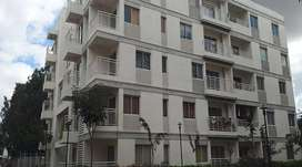 #In  ₹ 55L *@2BHK-991 Sqft#sale at Godrej Nurture Electronic City