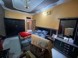 This property for call Liaquatabad 23lac