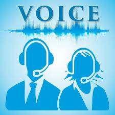 Job vacancy for Voice-Inbound Process# Call HR Tanvi