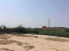 44maral plot for sale