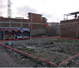 Tanah Kavling Berpondasi Murah Sukamenak Margahayu