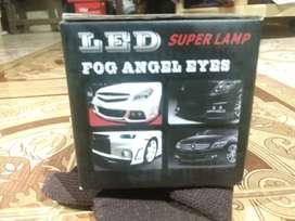 LED SUPER LIGHT for any vehicle