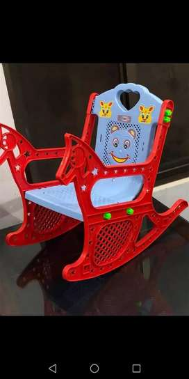 Rocking Chair for Kid