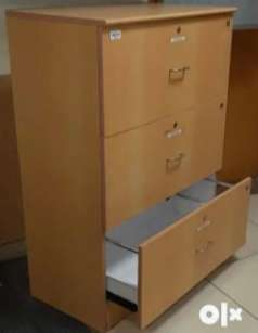 Used office furniture at affordable prices  All products are sanitized