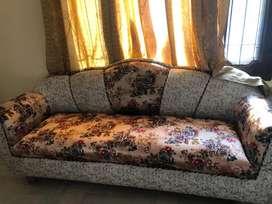 5 seater all newl sofa set