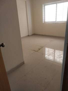 3BHK FLOATS IN CHANDHANAGAR  READY TO OCCUPANCY