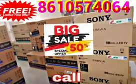 Sony@imported tv