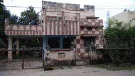 House for sale in prime location at Maitri Nagar Risali Bhilai