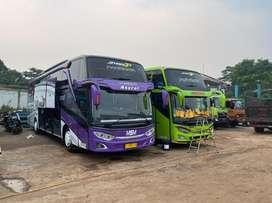 Transportasi Bis Pariwisata,Paket ziarah Tour &Travel