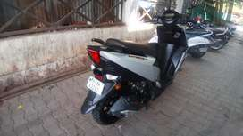 Well condition New bike
