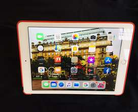 ipad Air2, 128 GB