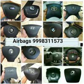 Bhubaneshwar Only Airbag Distributors of Airbags