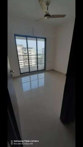 1 Bhk in Mira road sanghvi Ecocity