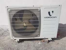 Videocon 4 year old good condition working condition