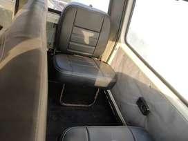 Mahindra Bolero 2006 Diesel 50000 Km in good condition