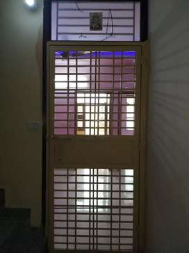 2BHK with Bike Parking East Facing