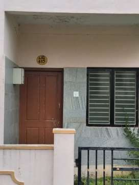 House for sale 30x40 plot size  KHB suryanagar 2nd phase chandapura
