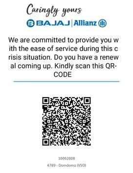 Bajaj Allianz General Insurance. (Instant বাহন Insurance Point)