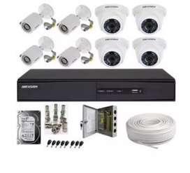 KEPUASAN PELANGGAN PRIORITAS KAMI PASANG CCTV BANTU UNTUK KEAMANAN