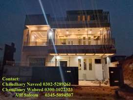 Chaudhary Brothers Construction & Builders