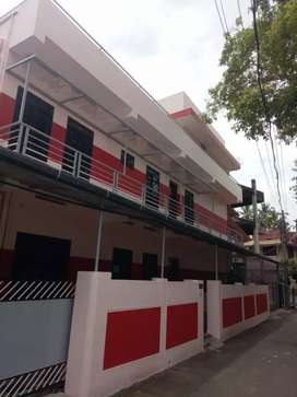 800 Sqft Office Space for Rent near at Oottukuzhy Jn, Statue