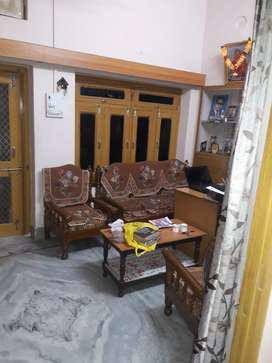 4 rooms, 2bathroom ,1shop, car parking, Beawar,