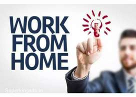 Martdream online service private limited company online home wok