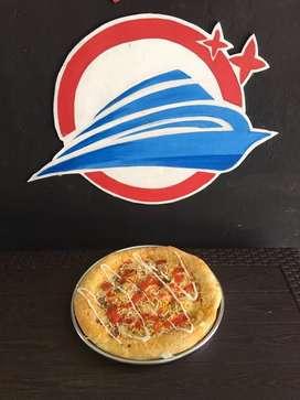 pizza anak gen bhs