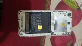 Only panel dead phone on hota hy sirf screen new daly ge