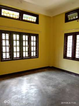 2 BHK house for rent at Rukmini gaon main road